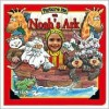 Picture Me on Noah's Ark - Dandi, Michael Ayers