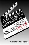 Cosmos DeSoto and the Case of the Giant Steel TEETH - Michael de Guzman