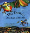 The Dance of the Eagle and the Fish - Aziz Nesin, Alison Boyle, Ruth Christie
