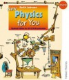 Physics for You. Student Book - Keith Johnson