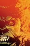Indestructible Hulk, Vol. 4: Humanity Bomb - Mark Waid, Mahmud Asrar, Clay Mann, Seth Mann, Miguel Sepúlveda, Jheremy Raapack, Tom Grummett