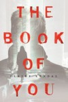 The Book of You - Claire Kendal
