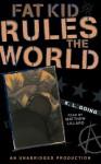 Fat Kid Rules the World (Audio) - K.L. Going, Matthew Lillard