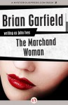 The Marchand Woman - Brian Garfield