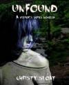 Unfound - Christy Sloat