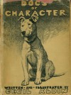 Dogs of Character - Cecil Aldin