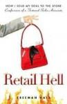 Retail Hell - Freeman Hall