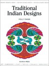 Traditional Indian Designs - Polly Pinder