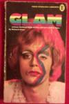 Glam - Richard Allen
