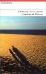 Cracks in the Universe (Oxford Poets (Manchester, England)) - Charles Tomlinson