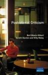 Postcolonial Criticism - Bart Moore-Gilbert