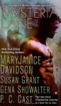 Mysteria Lane - MaryJanice Davidson, P.C. Cast, Susan Grant, Gena Showalter