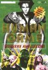 Human Game: Winners and Losers - Francesco Bonami