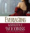 Everlasting - Kathleen E. Woodiwiss, Xanthe Elbrick