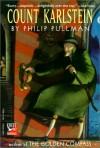 Count Karlstein - Philip Pullman