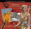 """Njinga """"The Warrior Queen"""" - Janie Havemeyer, Peter Malone"""