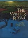The Winter Room PB - Gary Paulsen