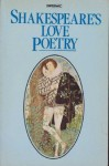Shakespeare's Love Poetry - Thomas Blaikie