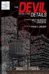 The Devil is in the Details: Examining Matt Murdock and Daredevil - Ryan K. Lindsay, Julian Darius, Ralph Macchio, Timothy Callahan