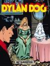 Dylan Dog n. 91: Metamorfosi - Tiziano Sclavi, Claudio Chiaverotti, Angelo Stano, Giuseppe Montanari, Ernesto Grassani
