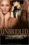 Unbridled - Delilah Devlin