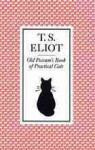 Old Possum's Book Of Practical Cats - T.S. Eliot, Nicolas Bentley