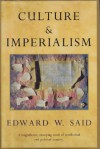 Culture and Imperialism - Edward W. Said