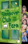 The Sleepover Club On The Farm - Sue Mongredien