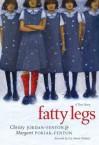Fatty Legs: A True Story - Christy Jordan-Fenton, Margaret Pokiak-Fenton