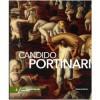 Candido Portinari (Coleção Folha Grandes Pintores Brasileiros, #4) - Israel Pedrosa