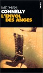 L'Envol des anges - Michael Connelly, Jean Esch