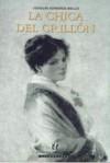 La Chica Del Crillón - Joaquín Edwards Bello