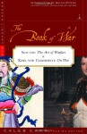 The Book of War: Sun-tzu The Art of Warfare & Karl von Clausewitz On War - Sun Tzu, Carl von Clausewitz, Modern Library, Ralph Peters