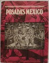 Posada's Mexico: Exhibition Catalogue - Ron Tyler, Library of Congress Staff, Amon Carter Museum of Western Art Staff, Colorado Springs Fine Arts Center Staff