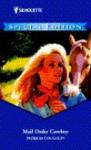 Mail Order Cowboy - Patricia Coughlin