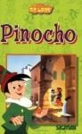 Pinocho - Sigmar