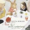 Alice im Wunderland - Lewis Carroll, Senta Berger