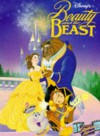 Beauty And The Beast (Disney Studio Albums) - Walt Disney Company