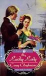 My Lucky Lady - Casey Claybourne