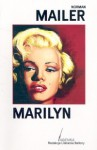 Marilyn - Norman Mailer