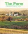 The Farm - Claudia Logan