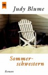 Sommerschwestern - Judy Blume, Christine Smith
