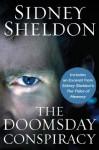 Doomsday Conspiracy with Bonus Material: The New Novel (Promo e-Books) - Sidney Sheldon