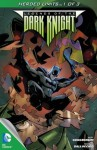 Legends of the Dark Knight (2012- ) #77 - Marc Guggenheim, Federico Dallocchio
