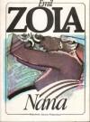 Nana - Emil Zola