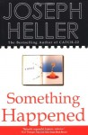 Something Happened - Joseph Heller