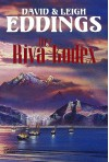 Der Riva Kodex. - David Eddings, Leigh Eddings, Susi Grixa, Susanne Tschirner