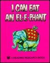 I Can Eat an Elephant - Bob Reese