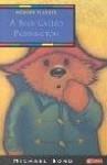 A Bear Called Paddington (Collins Modern Classics) - Michael Bond, Peggy Fortnum