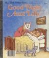 Good Night, Aunt Lilly - Margaret Madigan, Diane Dawson Hearn